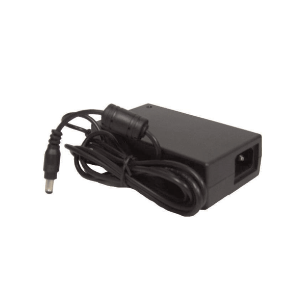 ACCPOEDNRV1 FLIR POE POWER SUPPLY FOR DNR200/100 SERIES ************************* SPECIAL ORDER ITEM NO RETURNS OR SUBJECT TO RESTOCK FEE *************************