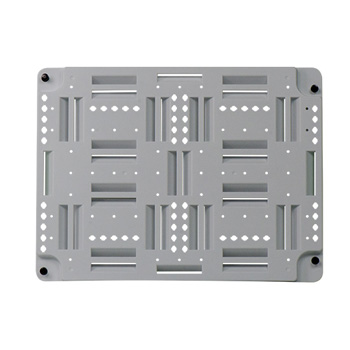 AC1040 ON-Q UNIVERSAL MOUNTING PLATE ************************* SPECIAL ORDER ITEM NO RETURNS OR SUBJECT TO RESTOCK FEE *************************