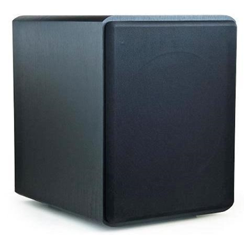 HT5104 ON-Q EVOQ 5000 SERIES 10 150W SUBWOOFER ************************* SPECIAL ORDER ITEM NO RETURNS OR SUBJECT TO RESTOCK FEE *************************