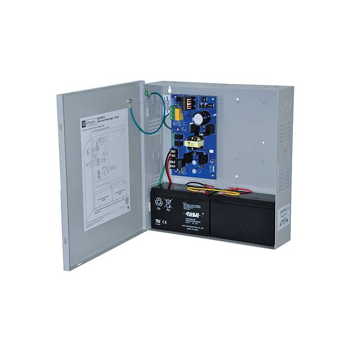 SMP3PMCTX ALTRONIX SMP3 WITH CABINET LOCK & XFORMER ************************* SPECIAL ORDER ITEM NO RETURNS OR SUBJECT TO RESTOCK FEE *************************