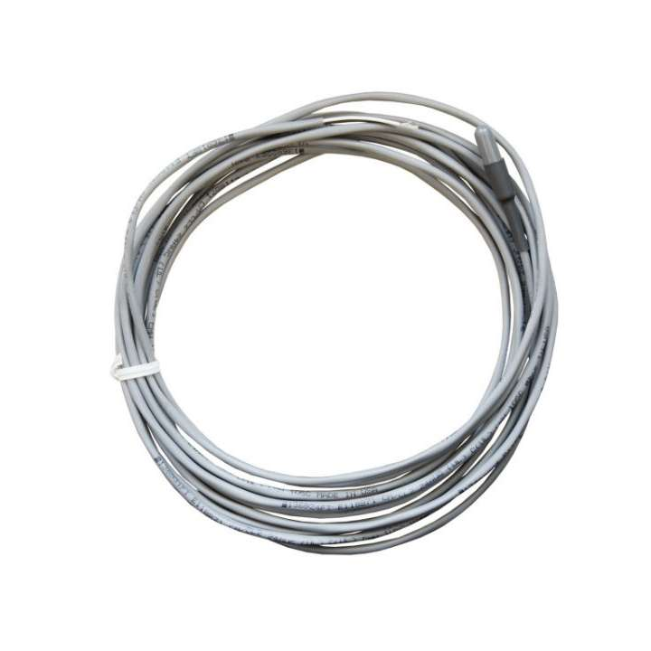 DSCPGTEMP-PROBE DSC EXTERNAL TEMPERATURE PROBE USED WITH PG9905 DETECTOR ************************* SPECIAL ORDER ITEM NO RETURNS OR SUBJECT TO RESTOCK FEE *************************