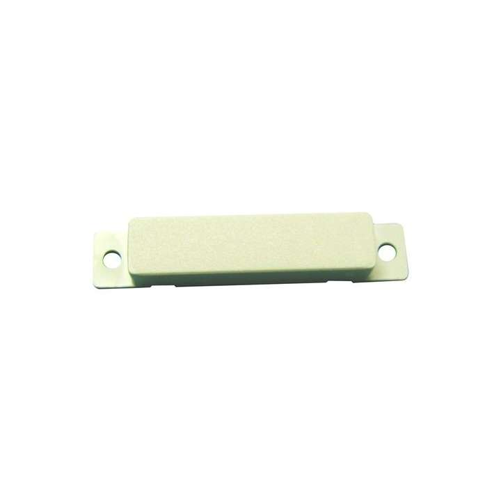 MM-900-W GRI REPLACEMENT MAGNET FOR 100 SERIES CONTACTS (WHITE)