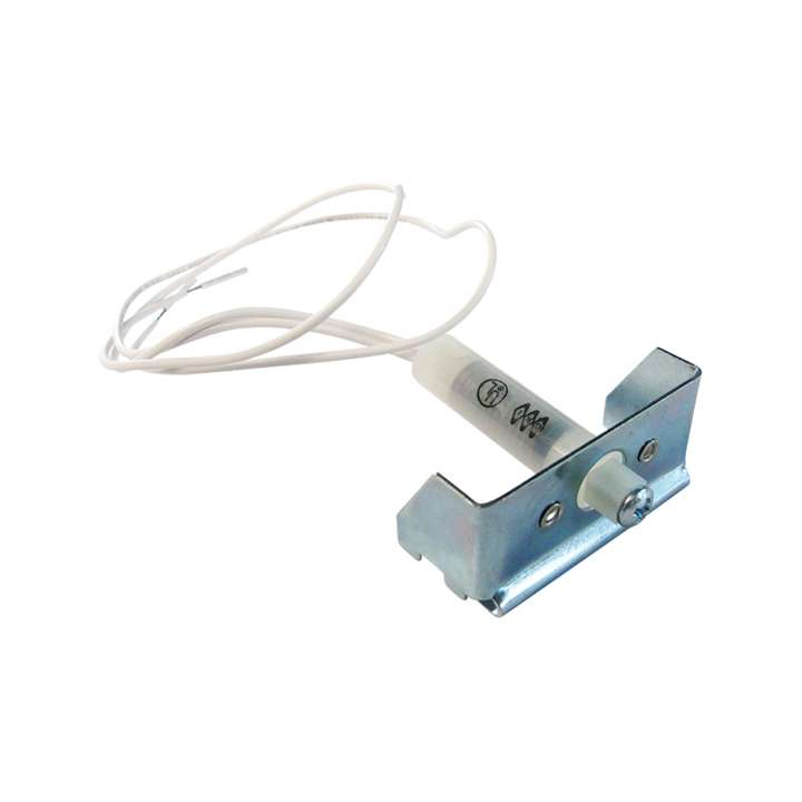 TSC-20 GRI TS SERIES TAMPER SWITCH WITH LEADS ************************* SPECIAL ORDER ITEM NO RETURNS OR SUBJECT TO RESTOCK FEE *************************