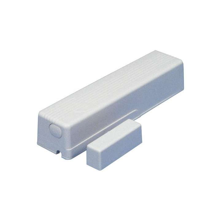 60-670-95R-PK UTC SAW DOOR/WINDOW SENSOR - 25 BULK PACK *** 25 PACK ************************* SPECIAL ORDER ITEM NO RETURNS OR SUBJECT TO RESTOCK FEE *************************