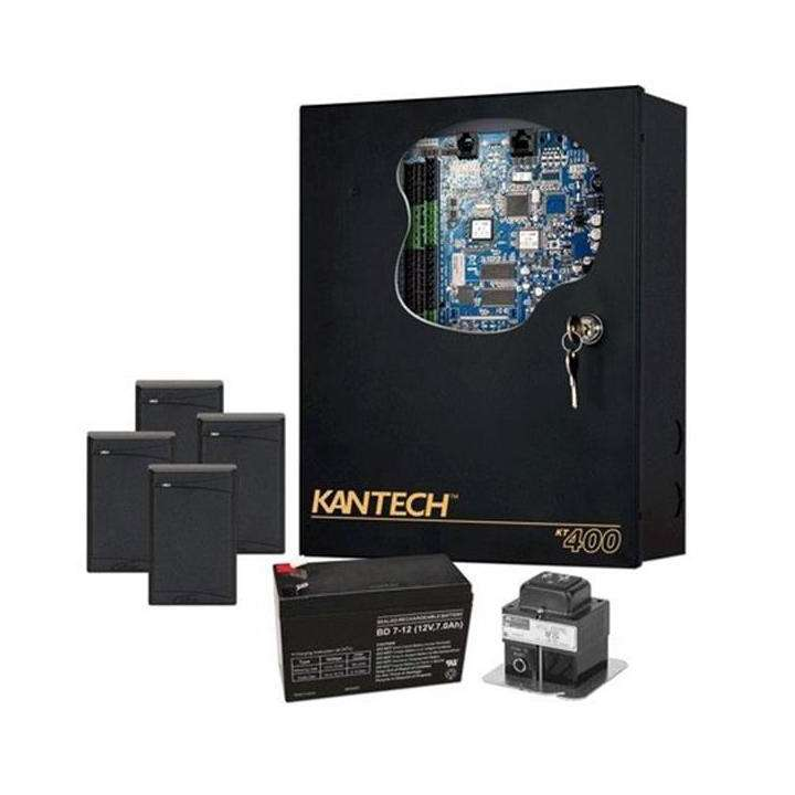 TR1675 KANTECH KT-400 TRANSFORMER, WIRE-IN, 110 VAC/ 16.5 VAC (75VA), UL APPROVED ************************* SPECIAL ORDER ITEM NO RETURNS OR SUBJECT TO RESTOCK FEE *************************