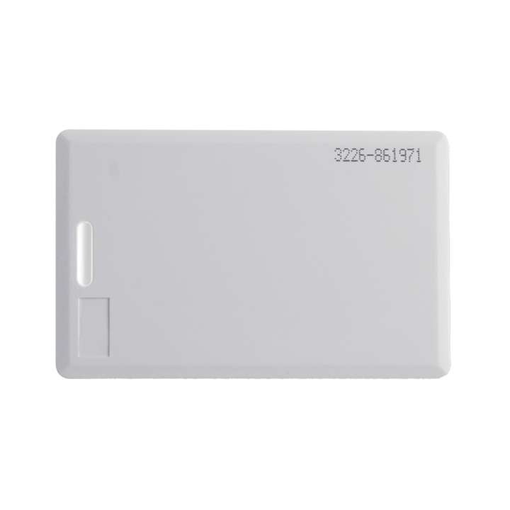 PSC-1 KERI STANDARD LIGHT PROXIMITY CARD ************************* SPECIAL ORDER ITEM NO RETURNS OR SUBJECT TO RESTOCK FEE *************************