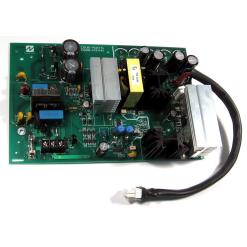 GEMC-PS24V7A-R NAPCO 7 AMP 24V POWER SUPPLY
