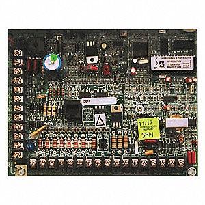 GEMP1632EXPCBD NAPCO P1632 BOARD ONLY