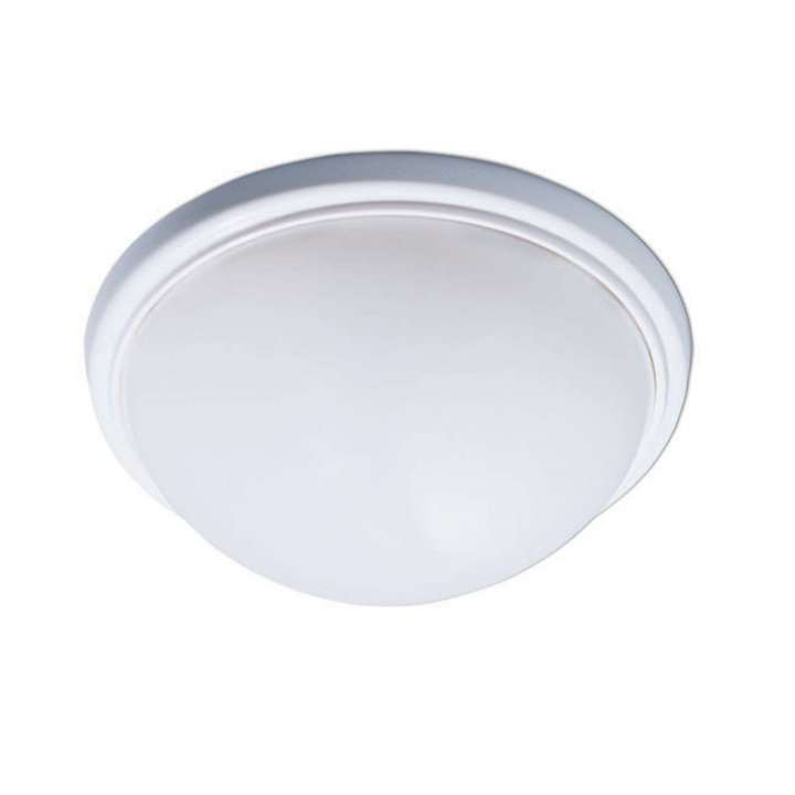 KX-08 OPTEX CEILING MT PIR 40' X 40' PET IMMUNE