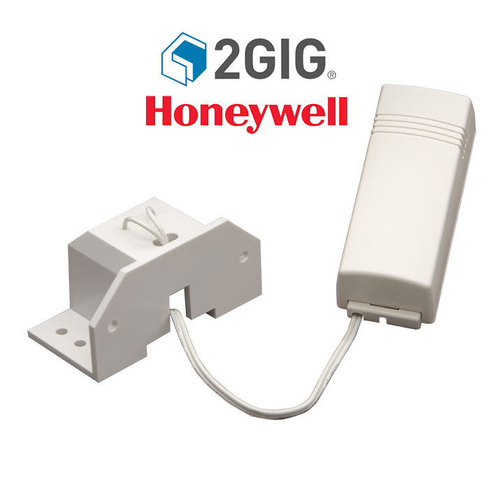 RE219 RESOLUTION PRODUCTS Honeywell & 2GIG Compatible Home Disaster