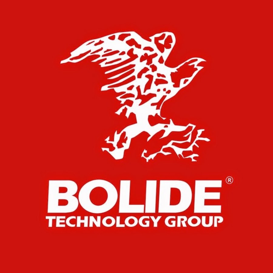 "BE-ANCONV2M BOLIDE Special Fiber/Analog Converter 1080P ""BNC+FC"