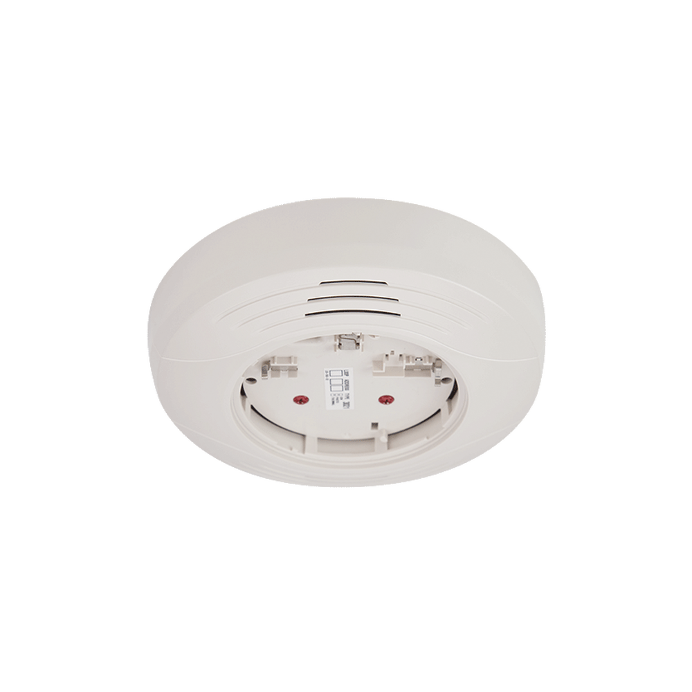 B224BI-IV SILENT KNIGHT ISOLATOR BASE - IVORY ************************* SPECIAL ORDER ITEM NO RETURNS OR SUBJECT TO RESTOCK FEE *************************