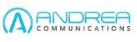AND-C1-1023400-1 ANDREA NC-125VM USB