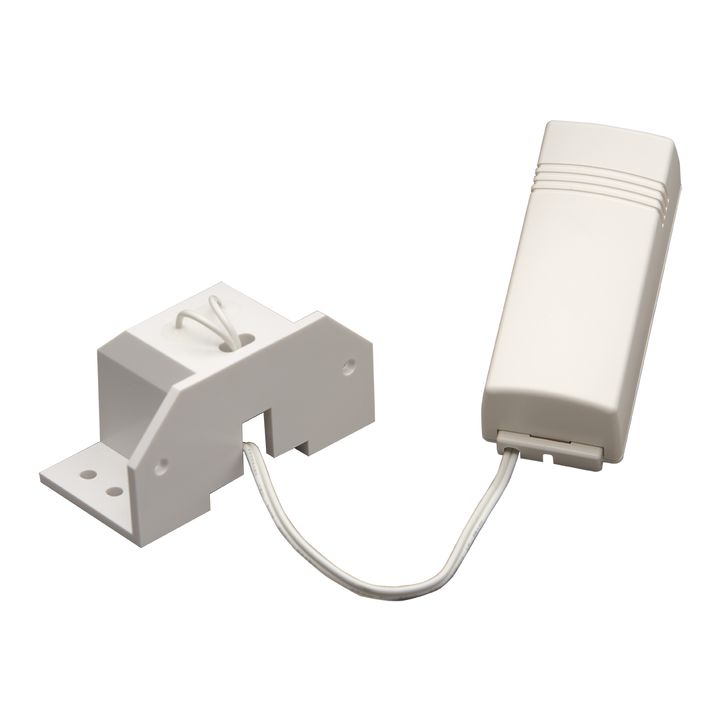RE119 RESOLUTION PRODUCTS GE Compatible Home Disaster
