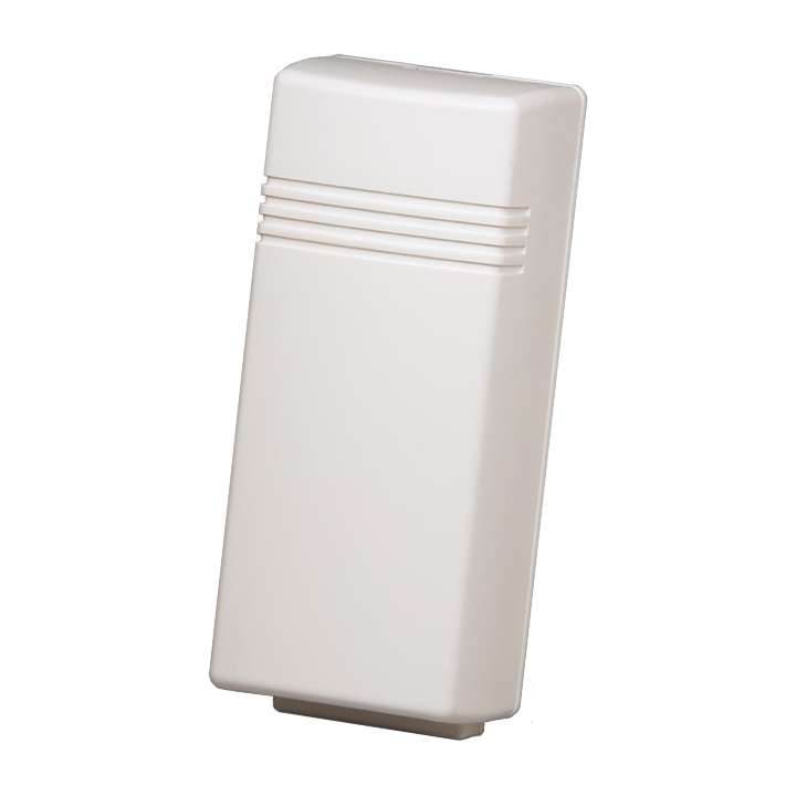 RE105 RESOLUTION PRODUCTS GE Compatible Temp Range