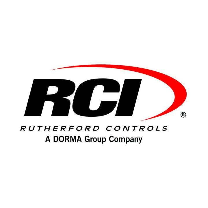 R83758 RUTHERFORD CONTROLS MICRO MINI MAGLOCK 300LB 12/24VDC ************************* SPECIAL ORDER ITEM NO RETURNS OR SUBJECT TO RESTOCK FEE *************************