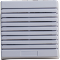 SCS-101 TANE SELF CONTAINED SIREN