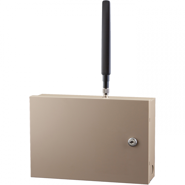 TG-7 TELULAR DIGITAL CELL FULL DATA TELGUARD UL LISTED FOR PRIMARY RESIDENTIAL AND COMMERCIAL BURG COMMUNICATIONS ************************* SPECIAL ORDER ITEM NO RETURNS OR SUBJECT TO RESTOCK FEE *************************