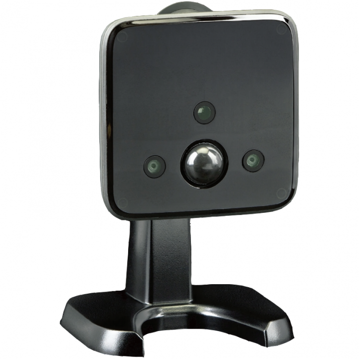 TGHC-CAM1 TELULAR Indoor/Outdoor Full Motion Camera for Telguard HomeControl, IP54, W/ IR'S ************************* SPECIAL ORDER ITEM NO RETURNS OR SUBJECT TO RESTOCK FEE *************************
