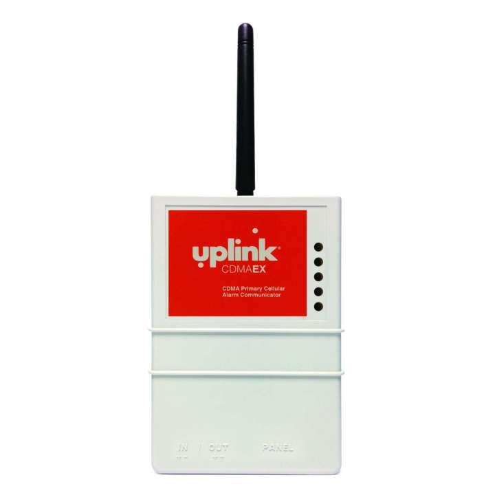 CDMAEX UPLINK CDMA FULL DATA FOR PRIMARY ONLY