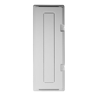 "ENP4260 ON-Q 42"" Hinged Door for Plastic Enclosure ************************* SPECIAL ORDER ITEM NO RETURNS OR SUBJECT TO RESTOCK FEE *************************"