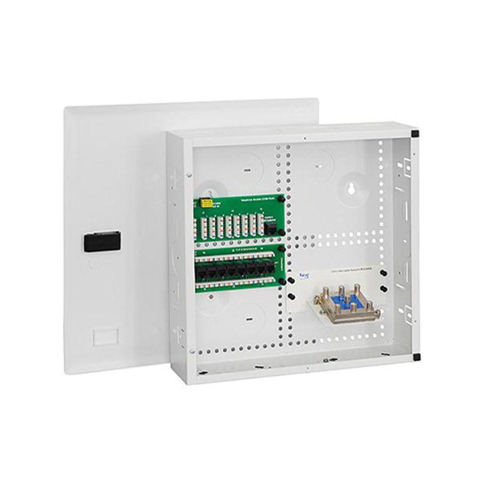 ICRESDC14K ICC NET MEDIA RESI KIT ************************** CLEARANCE ITEM- NO RETURNS *****ALL SALES FINAL****** **************************