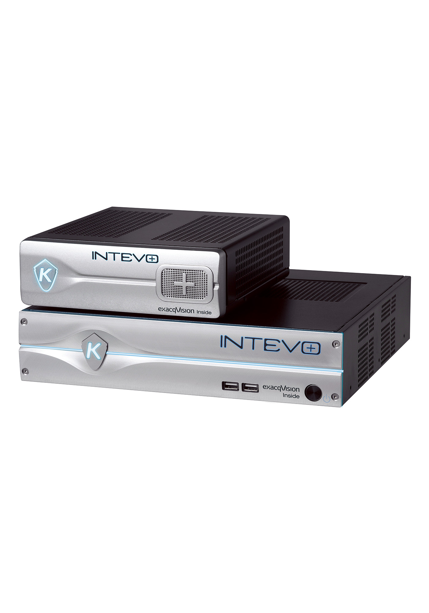 INTEVO-CMP-1TB KANTECH ALL IN ONE HARDWAR PLATFORM 1TB HDD INTEL CORE PROCESSOR WINDOWS 7 PRE LOADED WITH ENTRAPASS CORPORATE & AD IP VIDEO FOR UP TO 16 IP CAM 1 YEAR SOFTWARE UPDATES INCLUDED ************************* SPECIAL ORDER ITEM NO RETURNS OR SUBJECT TO RESTOCK FEE *************************