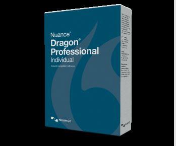 NUA-K809S-X00-15.0 DRAGON PROFESSIONAL INDIVIDUAL 15, SPANISH