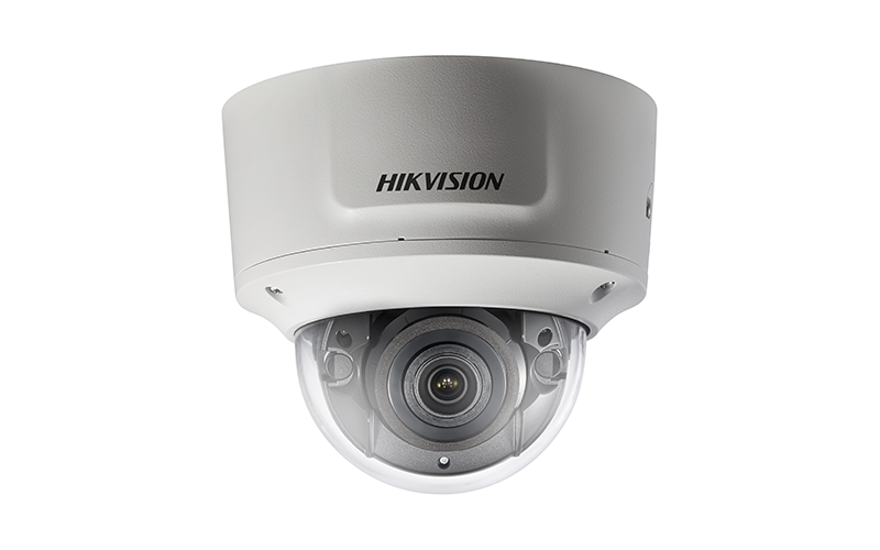 DS-2CD2743G1-IZS HIKVISION 4MP DM IP67 2.8-12MZ WDR IR ************************* SPECIAL ORDER ITEM NO RETURNS OR SUBJECT TO RESTOCK FEE *************************