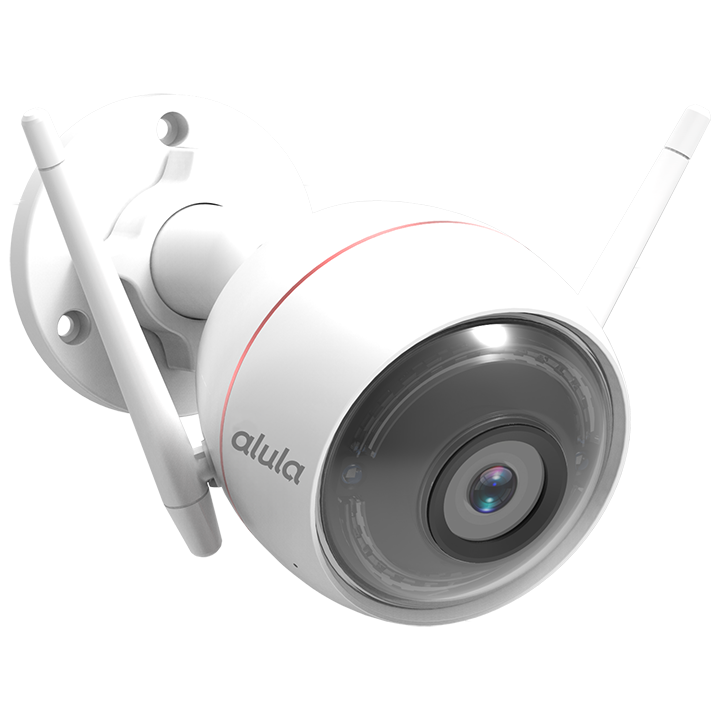 RE701 RESOLUTION PRODUCTS OUTDOOR BULLET CAMERA ************************* SPECIAL ORDER ITEM NO RETURNS OR SUBJECT TO RESTOCK FEE *************************