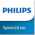 PSP-PCL1151 PHILIPS SPEECH LIVE 12 MONTHS-ADVANCED BUSINESS PACKAGE