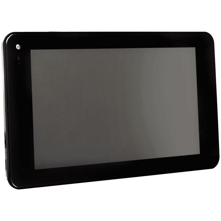 DSCWS9TCHWNA DSC iotega Touchscreen Wi-Fi V1.0 w/wallmount rest of world AC/ADPT E/F/SPA ************************* SPECIAL ORDER ITEM NO RETURNS OR SUBJECT TO RESTOCK FEE *************************