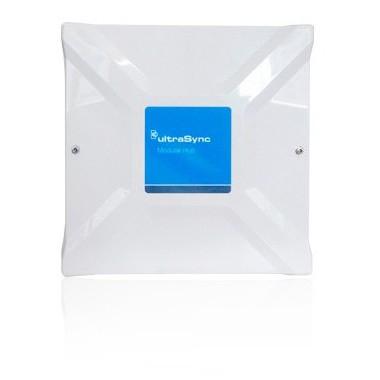 UM-PE UTC UltraSync Modular Hub Plastic Enclosure w/ Tamper