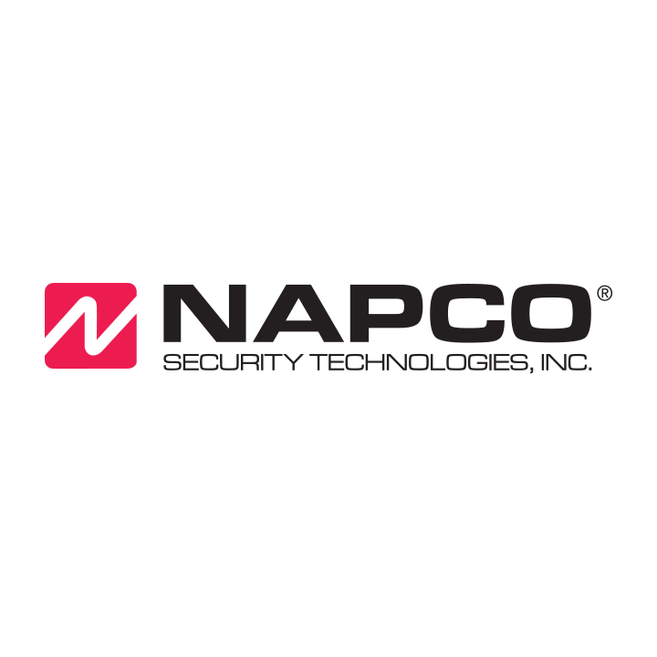 DD496 NAPCO PROM ASSY MFA6000 SERIES ************************* SPECIAL ORDER ITEM NO RETURNS OR SUBJECT TO RESTOCK FEE *************************