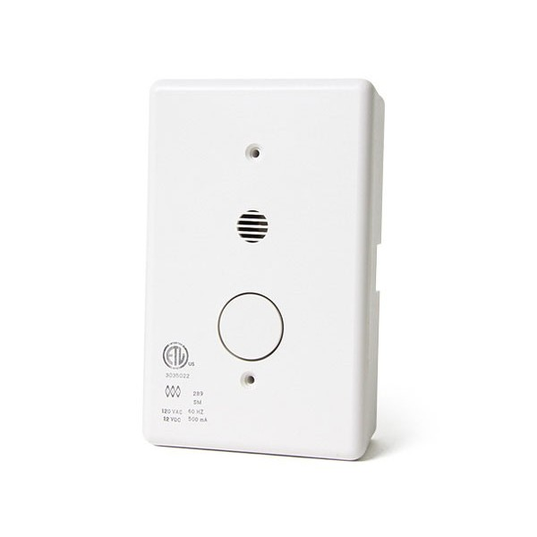 289-4 GRI SURFACE MOUNT DOOR ALERT/POOL ALARM INSANT ************************* SPECIAL ORDER ITEM NO RETURNS OR SUBJECT TO RESTOCK FEE *************************