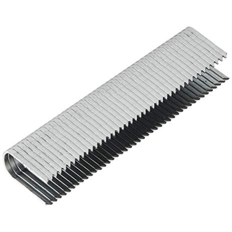 "25AX9/16 652114 ACME 25A 9/16"" STAPLES"