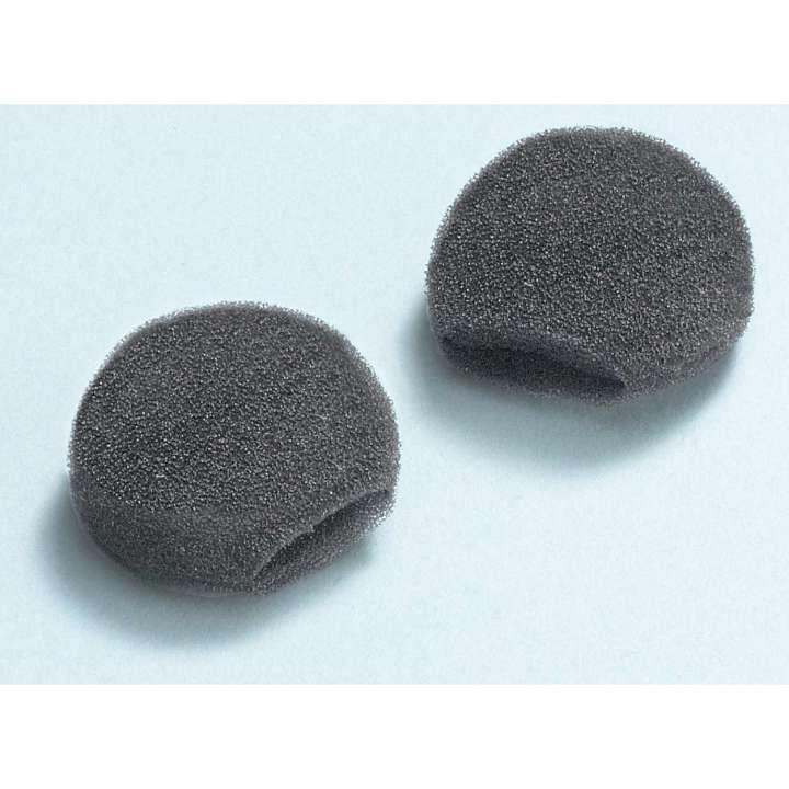 VEC-ULTIMA EC EAR CUSHIONS FOR ULTIMA HEADSETS