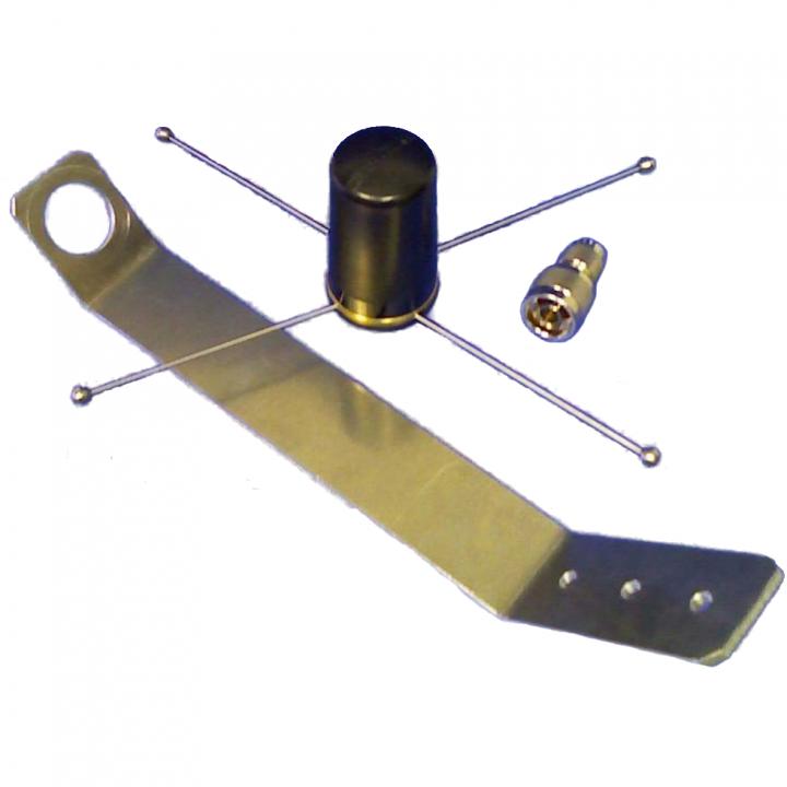 EXDL-0 TELULAR External mount antenna for LTE.