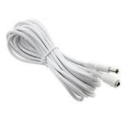 ADC-VPE9FT ALARM.COM 9FT DC POWER EXTENSION FOR VIDEO CAMERAS