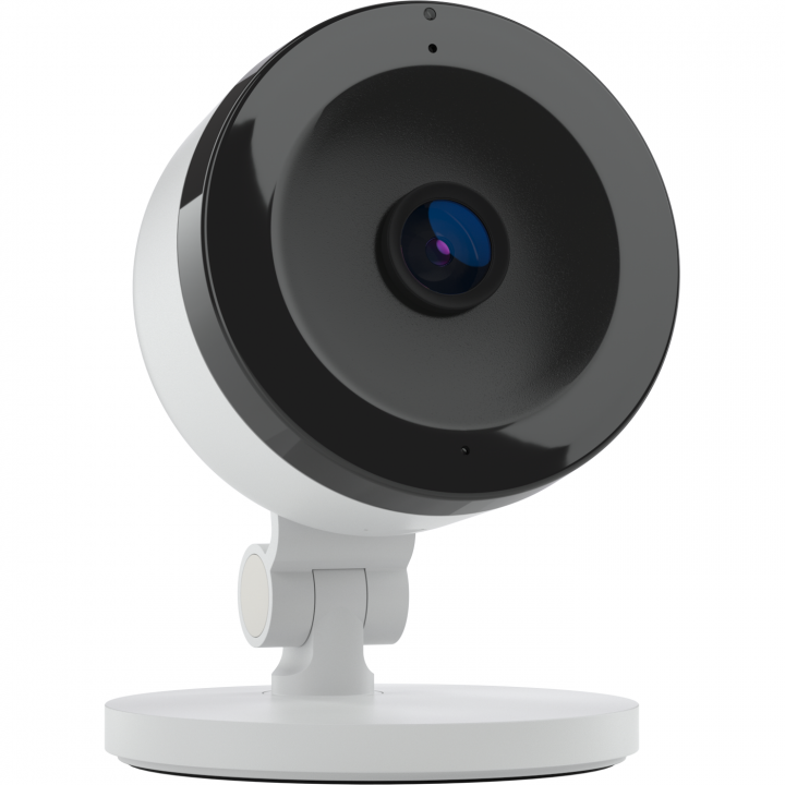 ADC-V522IR ALARM.COM INDOOR WIRELESS IP FIXED CAMERA WITH NIGHT VISION