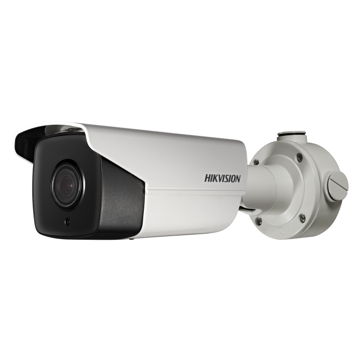 DS-2CD4A65F-IZH HIKVISION Outdoor Bullet, 6MP, H264, 2.8-12mm, Motorized Zoom/Focus, Day/Night, WDR, EXIR up to 50m, IP67, Heater, PoE+/24VAC ************************* SPECIAL ORDER ITEM NO RETURNS OR SUBJECT TO RESTOCK FEE *************************