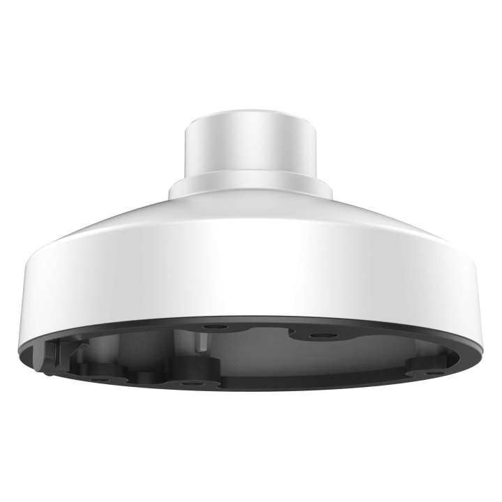 PC135 HIKVISION Bracket, Pendant Cap, 135mm