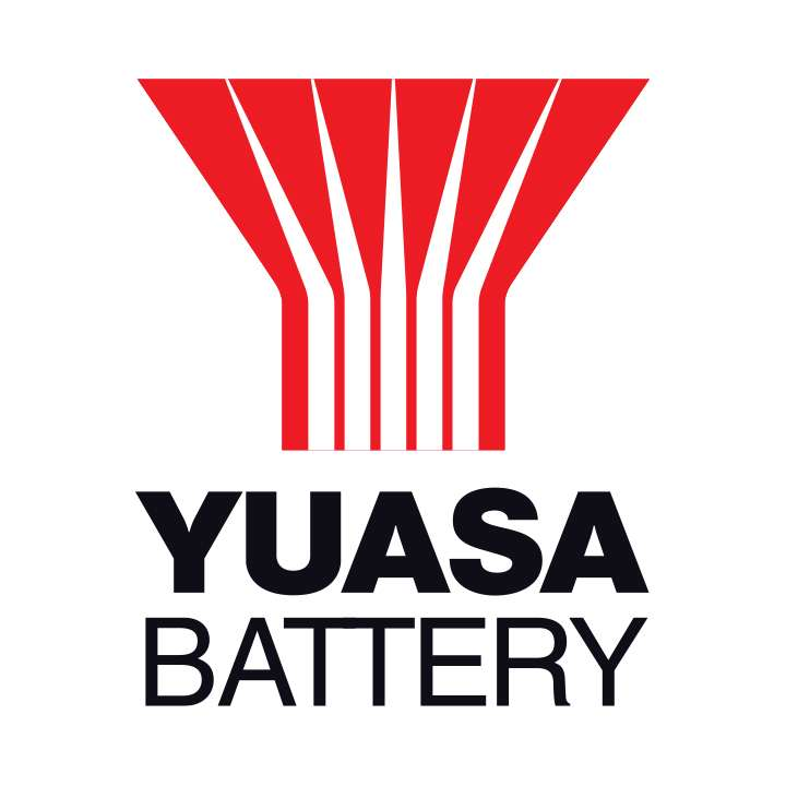 NP1812F2ADPT YUASA BATTERY 8 TABS ADAPTER TO USE BATTERY SPADES NP1218