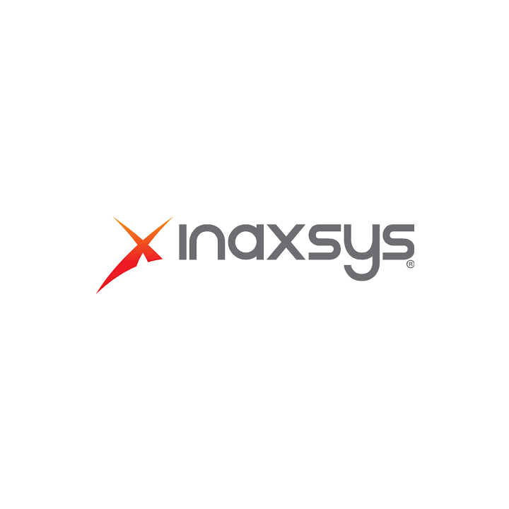 IVTIP-TRANSFER INAXSYS SERVER LICENSE TRANSFER FEE TO NE MAC ADDRESS ************************* SPECIAL ORDER ITEM NO RETURNS OR SUBJECT TO RESTOCK FEE *************************