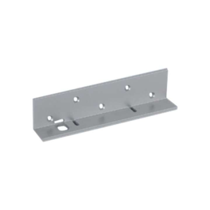 LB10X28 RUTHERFORD L BRACKET FOR 8310 ************************* SPECIAL ORDER ITEM NO RETURNS OR SUBJECT TO RESTOCK FEE *************************