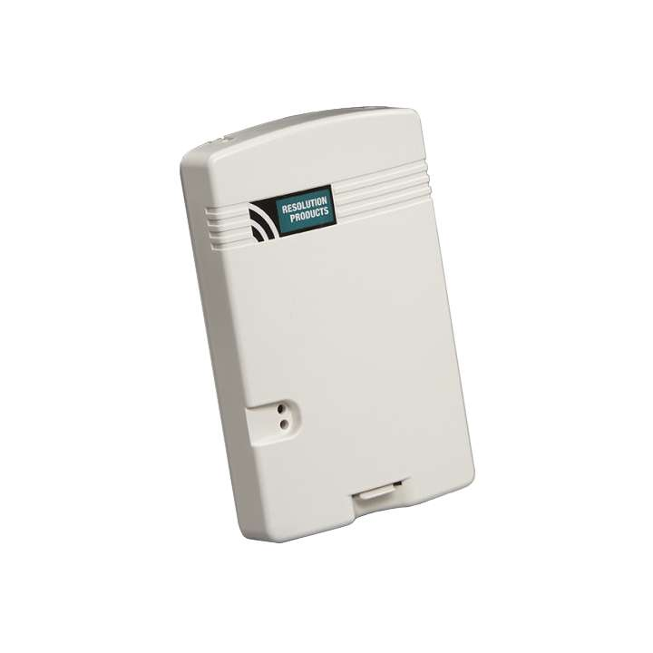 RE124DG RESOLUTION PRODUCTS TRANSLATOR WIRELESS TO WIRELESS DSC TO GE (POWER SUPPLIES NOT INCLUDED)