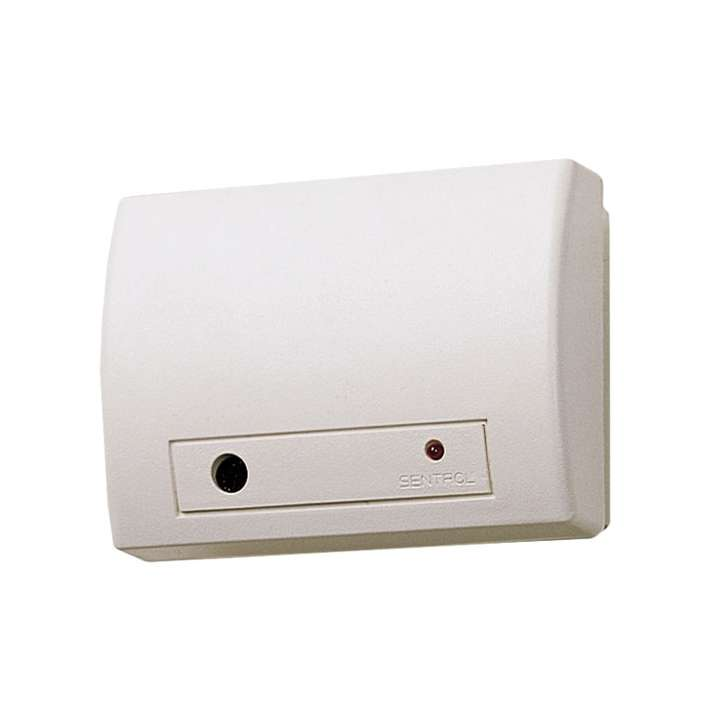 DXS-91 LINEAR GLASS BREAK DETECTOR SUPERVISED ************************* SPECIAL ORDER ITEM NO RETURNS OR SUBJECT TO RESTOCK FEE *************************