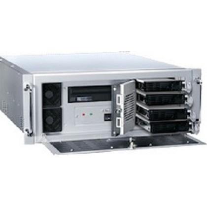 XP-PAK6 NAPCO 6 ZONE KIT W/RPX6, TRANS, BATTERY, PIR1500 & SIREN