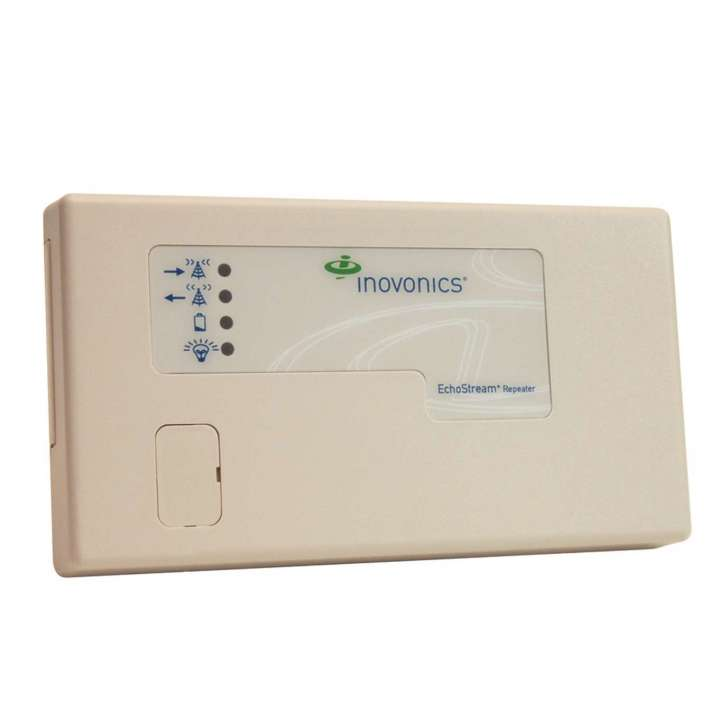 EN5040-T INOVONICS HIGH POWER REPEATER WITH TRANSFORMER ************************* SPECIAL ORDER ITEM NO RETURNS OR SUBJECT TO RESTOCK FEE *************************
