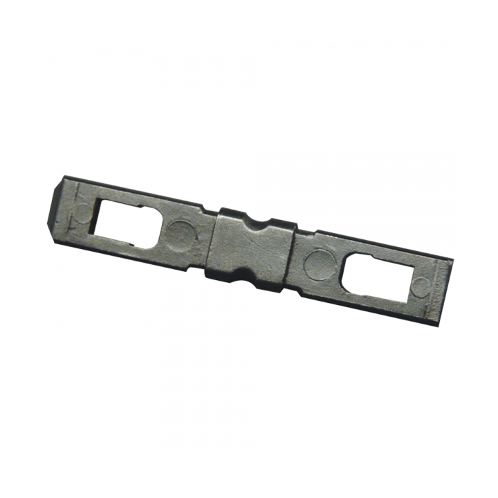 ICACS066RB ICC 66 REPLACEMENT BLADE, SINGLE